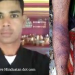 Soban Singh died in police custody at Rajaswa Police Outpost