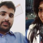 Lesbian wife chops off husband into peaces :Jodhpur