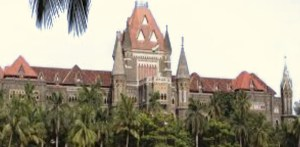 Bombay HC upheld life term of the widow mother who strangled her new born daughter
