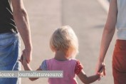Family Separation affects children, Karnataka HC allows Shared Parenting