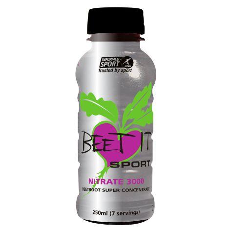 beet-it-nitrate-3000