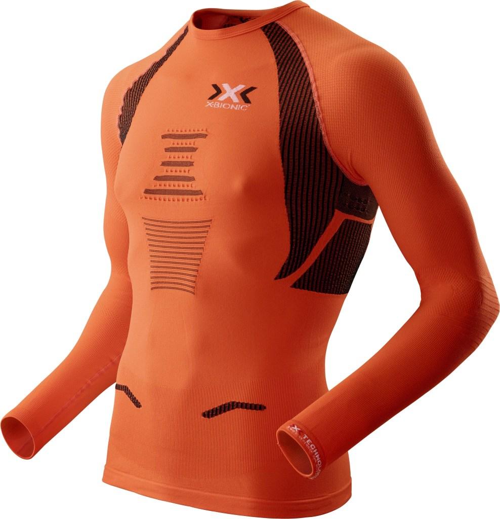 The-Trick-Running-Shirt_Long_MEN_VS-hpr