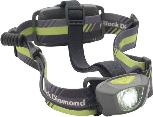 black_diamond-sprinter-2012