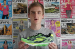 WATCH: Skechers GOrun 4 Review