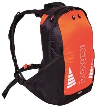 run commute backpack