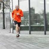 derek james big marathon challenge
