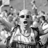 Smash your marathon PB in Yorkshire