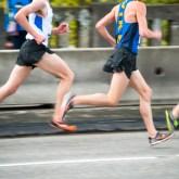 10k training plans