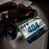 NFEC Chile: How to Run 50K