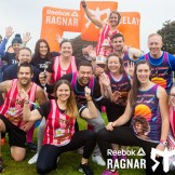Reebok Ragnar White Cliffs 2018
