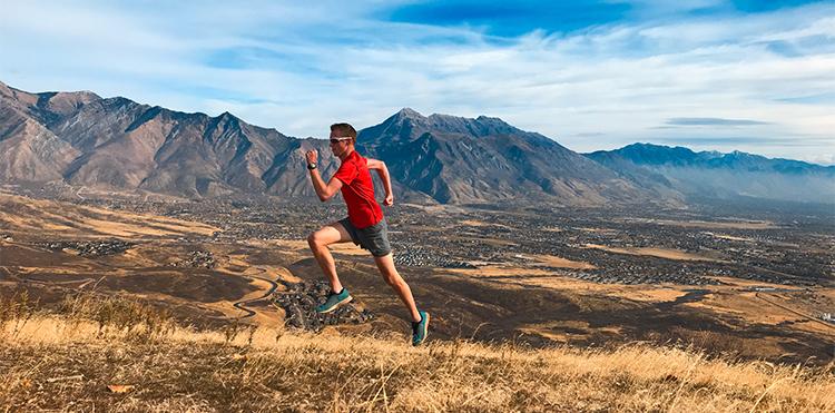 ultra marathon training tips