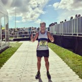 Simplyhealth Great North Run review