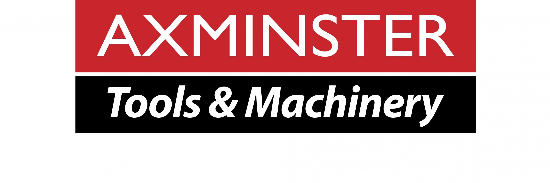 Axminster Website Banner Image