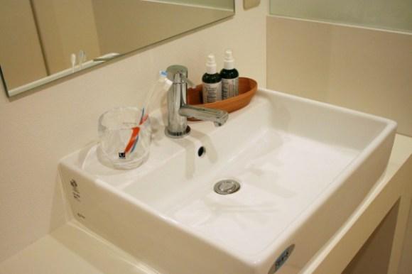 正しいメンズの洗顔方法を伝授!間違ったやり方は乾燥を招きます。