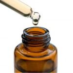 男性の脂性肌対策に有効な成分「プロテオグリカン」