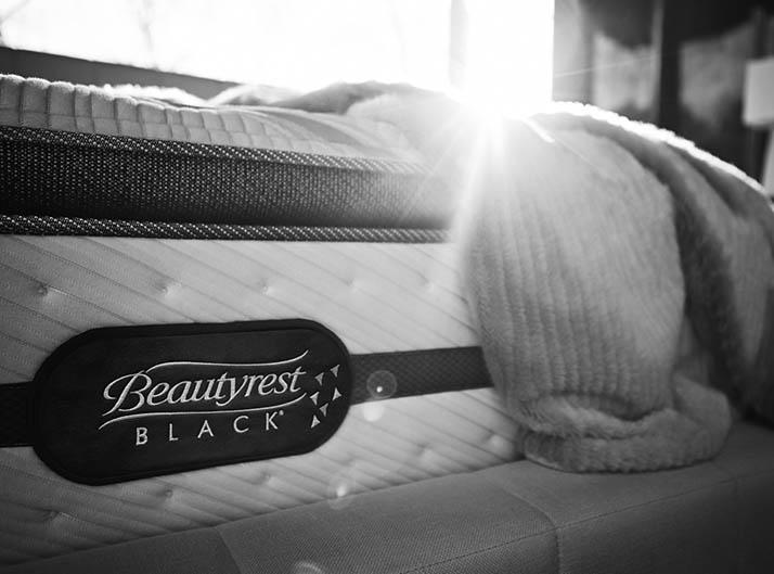 beautyrest black #getyourbeautyrest