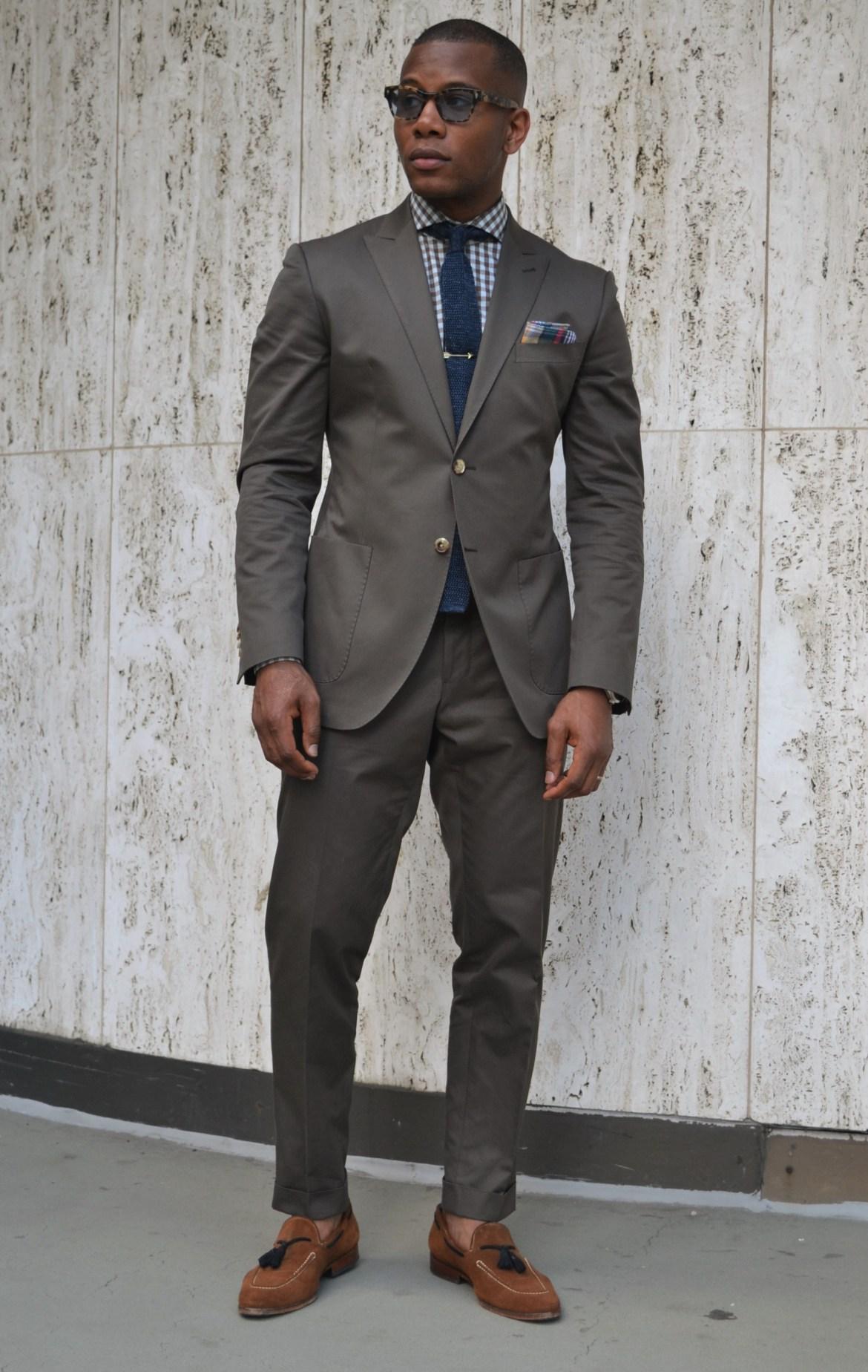 lanieri custom made suits