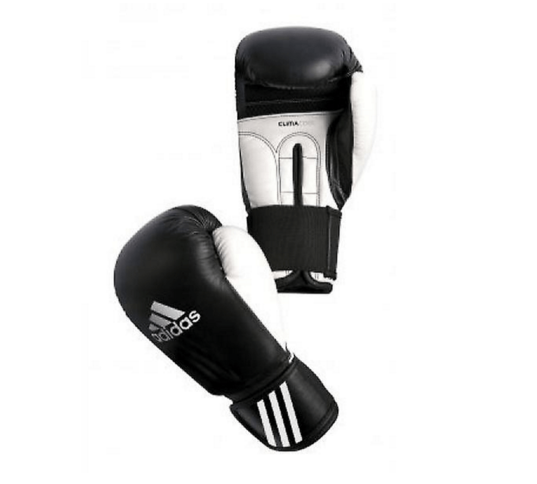 Adidas ClimaCool 12 oz Boxing Gloves
