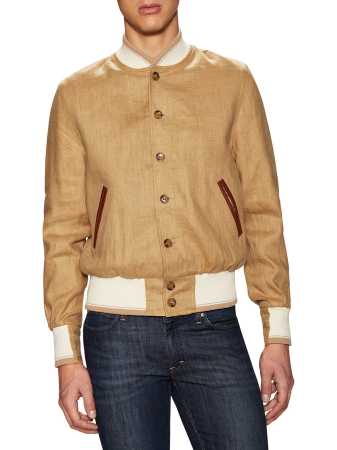 the-anza-linen-bomber-jacket-alater-and-sons-by-golden-bear