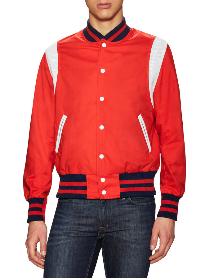the-jordan-bomber-jacket-slater-and-sons-by-golden-bear