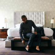 New Years Eve Style with Men's Style Pro at Bellevue Philadelphia