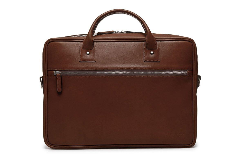 Korchmar Dylan Laptop Bag