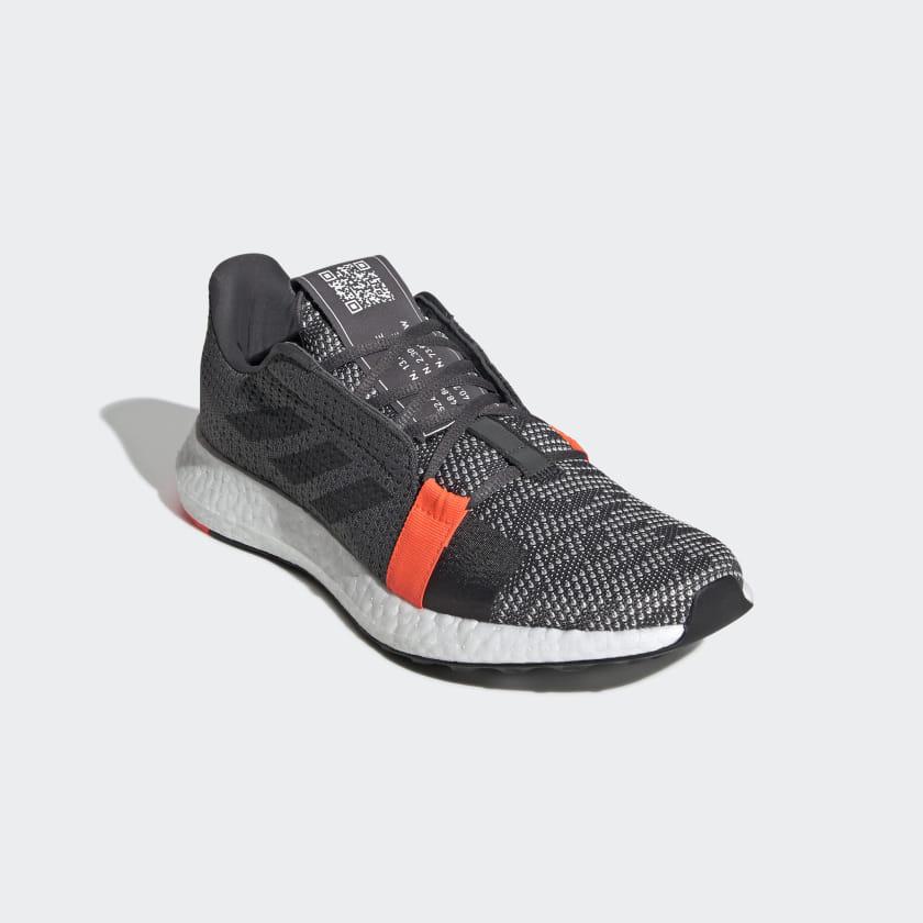 Adidas SenseBOOST Sneakers