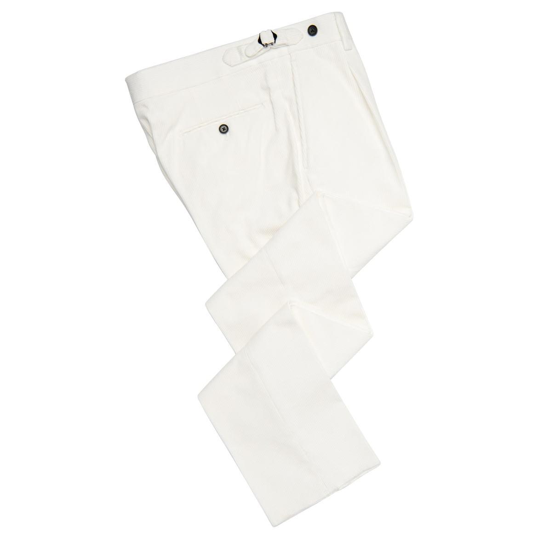 Spier & Mackay Corduroy Trousers