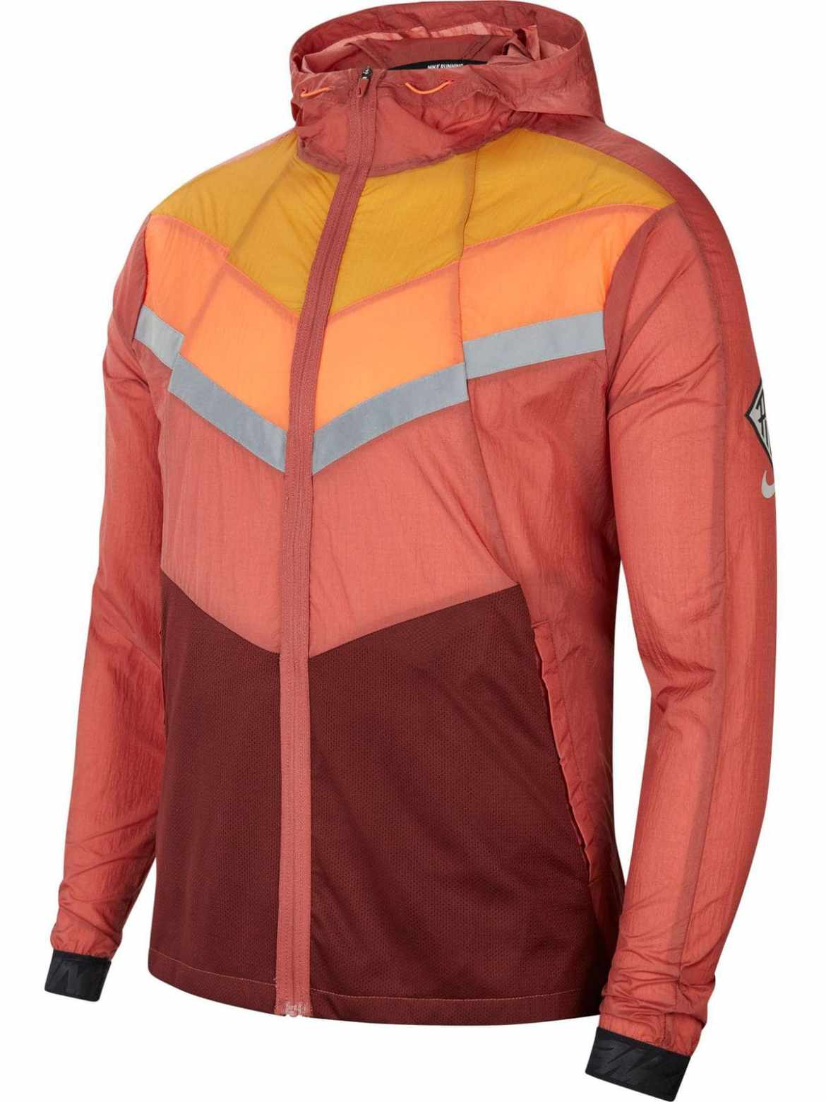 Nike Windrunner Jacket Dicks Sporting Goods