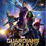 Guardians of the Galaxy-small