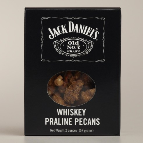 Jack-Daniels-Praline_Stocking-Stuffers-for-Men-who-are-snack-happy