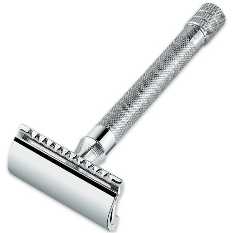 Merkur Safety Razor