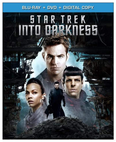 Star Trek into Darkness_Stucking Stuffers for Men under $25