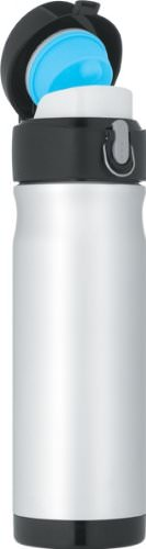 Thermos Nissan Coffee_Stucking Stuffers for Men under $25