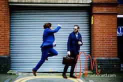 Gracie Opulanza for MenStyleFashion (4) - Copy