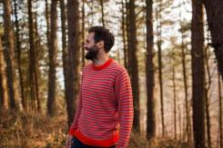 Finisterre---Monkstone-Point-Lookbook-15