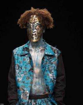 29923FCB00000578-3121885-Another_model_for_Liam_Hodges_for_MAN_wears_a_gold_mask_and_is_c-a-48_1434132143356