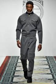 Astrid Andersen - Luxury Wools, Denims Linton Tweeds (2)