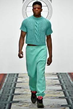 Astrid Andersen - Luxury Wools, Denims Linton Tweeds (6)