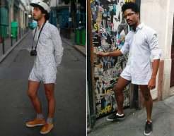 la-camisa-con-calzoncillo-incorporado-que-arrasa-en-Francia-99