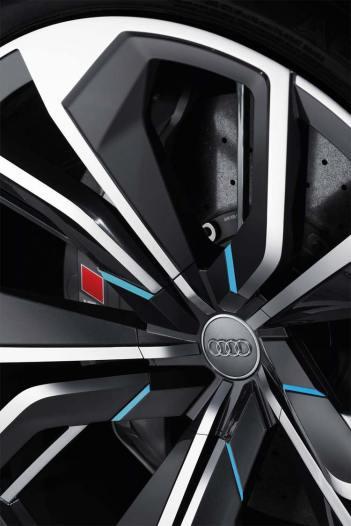 Audi-Q8-Concept-wheels