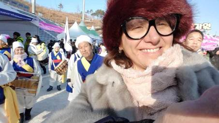 Gracie-Opulanza-South-Korea-Winter-Olympics-2017-Pyeongchang.jpg-Asia