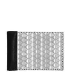Stewart Stand Stainless Steal Wallet (4)