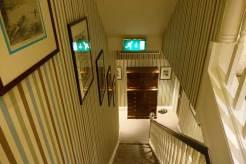 Egerton House Hotel Knightsbridge London - MenStyleFashion 2017 (70)