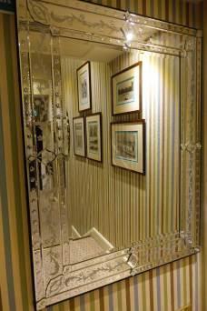 Egerton House Hotel Knightsbridge London - MenStyleFashion 2017 (76)