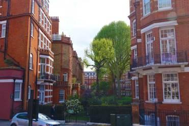 Egerton House Hotel Knightsbridge London - MenStyleFashion 2017 (9)
