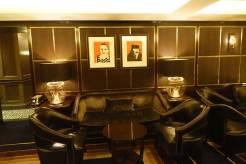 Fleming Mayfair Boutique Hotel London Menstylefashion 2017 (108)