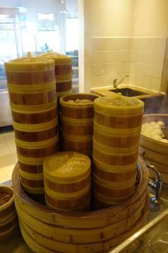 Shangri las Rasa Sentosa Singapore breakfast review (11)