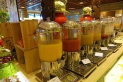 Shangri las Rasa Sentosa Singapore breakfast review (5)