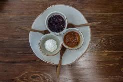 Na Nirand Chiang Mai High Tea (8)